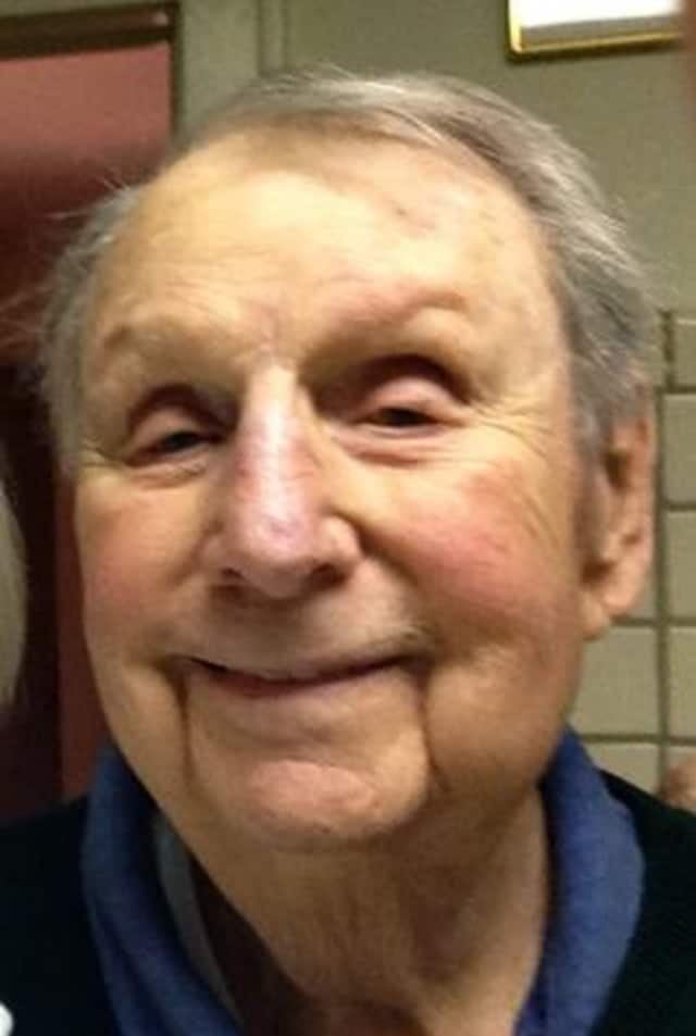 Joseph Brocia Jr.