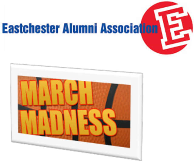 Celebrate the EAA Alumni Night March Madness event on March 20.