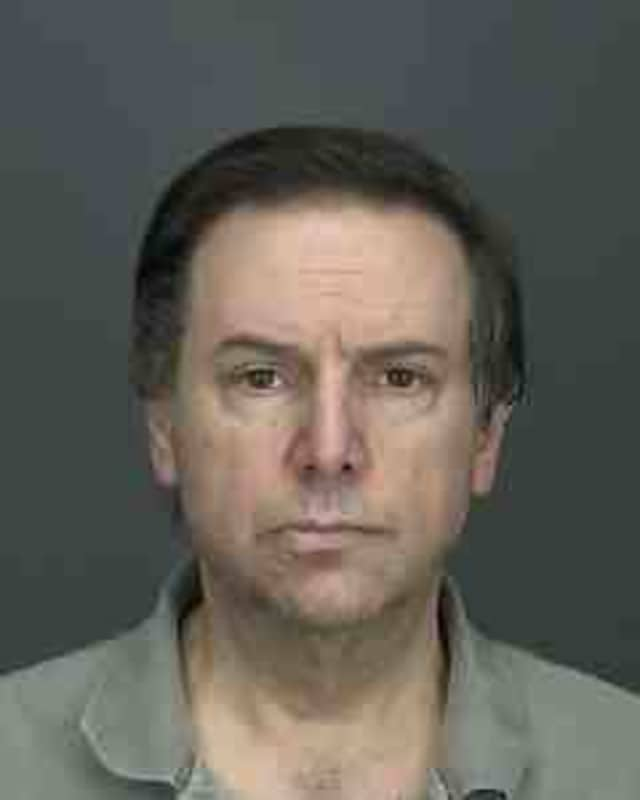An Eastchester tax preparer was indicted on charges of grand larceny and tax fraud on Thursday.