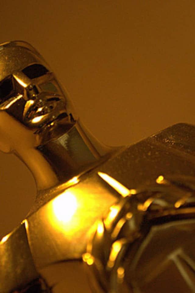 Jacob Burns Film Center is sponsoring an Oscar contest.