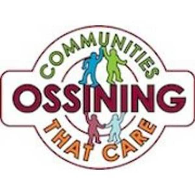 The next Ossining Communities That Care (CTC) quarterly meeting has been rescheduled for March 23.
