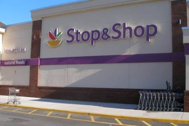 Stop & Shop in Mount Vernon is at 240 E. Sandford Boulevard.