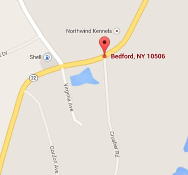 A developer is proposing construction of 79 new luxury homes in Bedford.