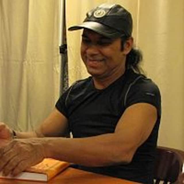 A Canadian yogi claims Bikram Choudhury raped her in 2010, The New York Times reported.