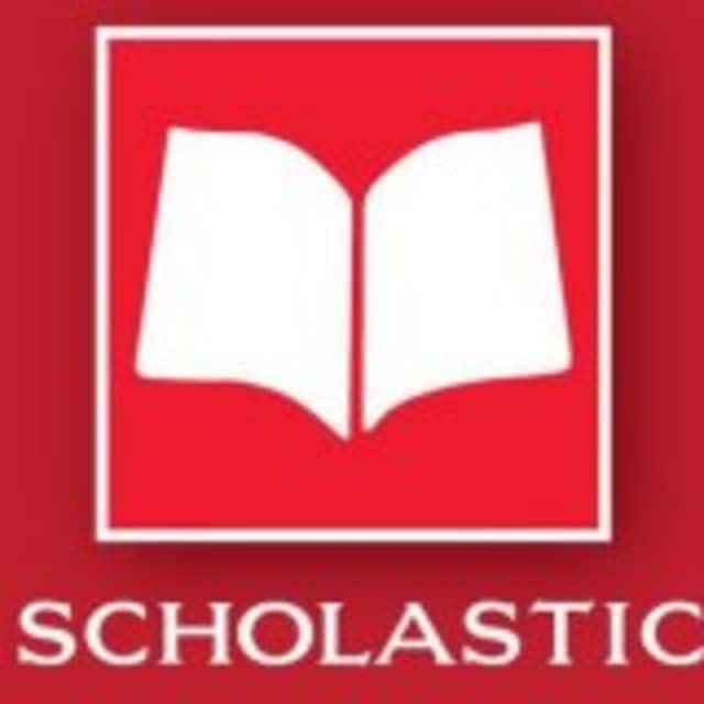 The Scholastic Book Fair will be visiting the Country Children's Center in Yorktown on Saturday, Feb. 28.