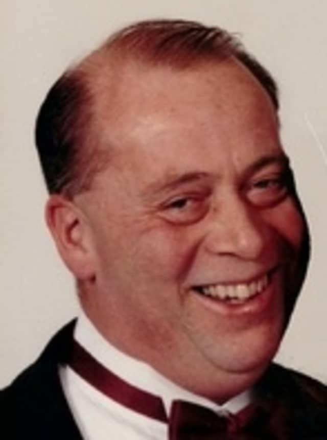 Alton L. LeBlanc