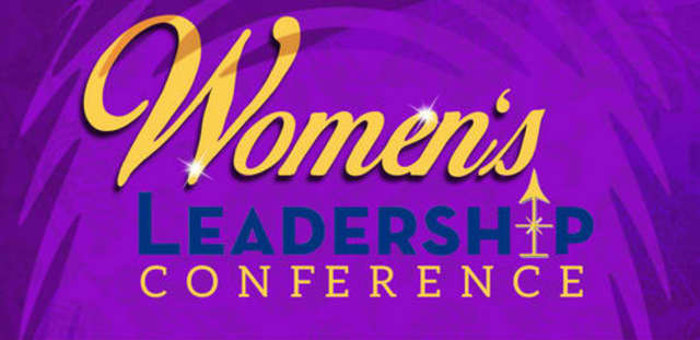 The Women's Leadership Conference is among many events scheduled for the Pace University women's empowerment week.