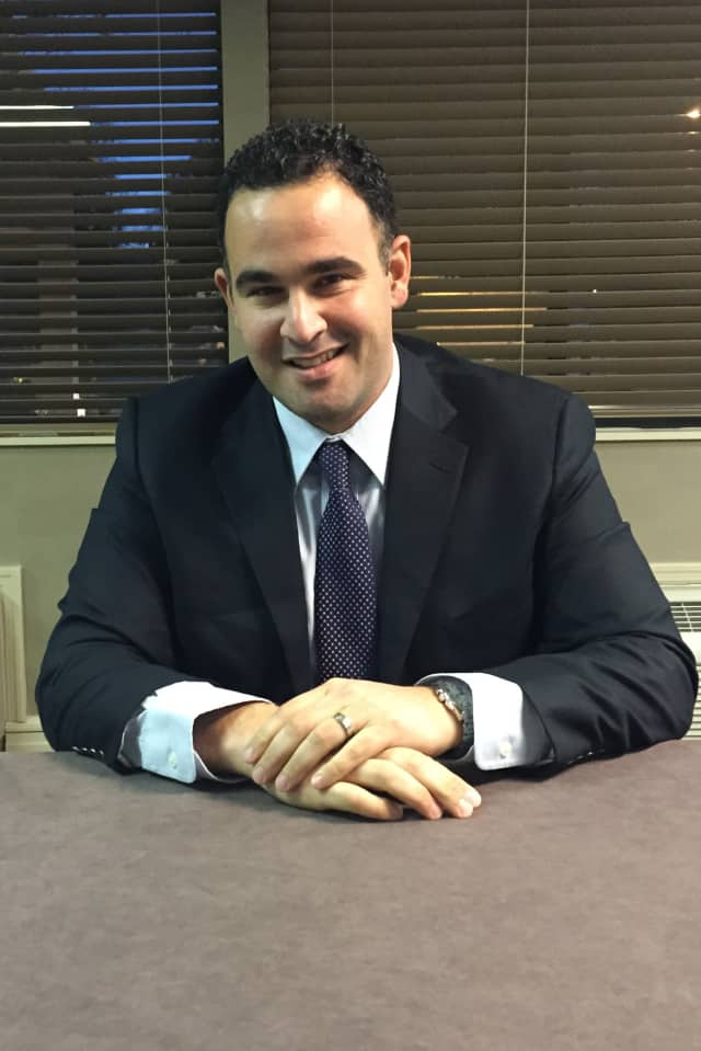 Drug policy expert Kevin Sabet says that Connecticut needs to think twice before jumping on the marijuana legalization bandwagon.