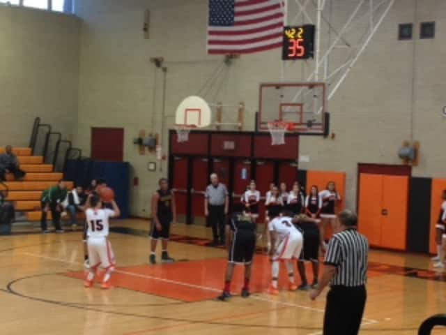 Need to know a Mamaroneck sports schedule? Now there's an app for that.