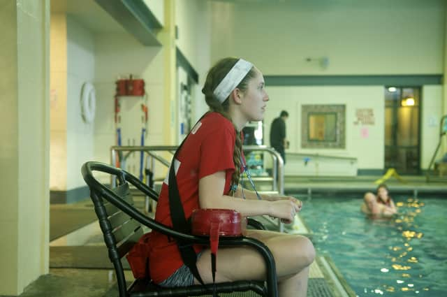 The Ridgefield Parks and Recreation Department is is currently hiring for several positions including lifeguards.