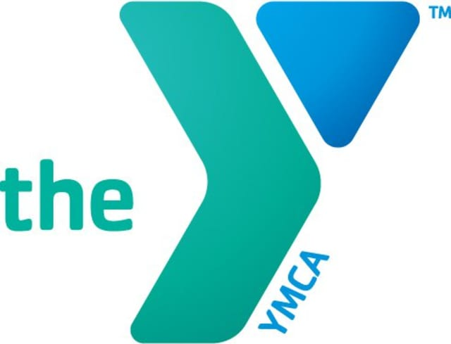 The YMCA of Greenwich will host a Back to the Beach party on Saturday.