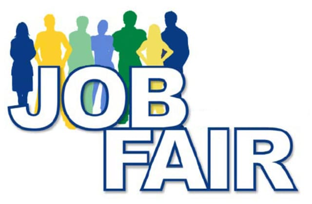 Pace University will be hosting its job and internship fair on the Pleasantville campus in April.