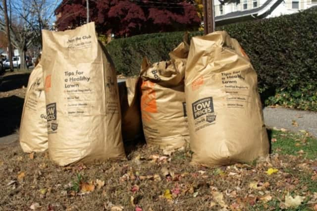 The Norwalk Yard Waste Site will close for the season Dec. 19.