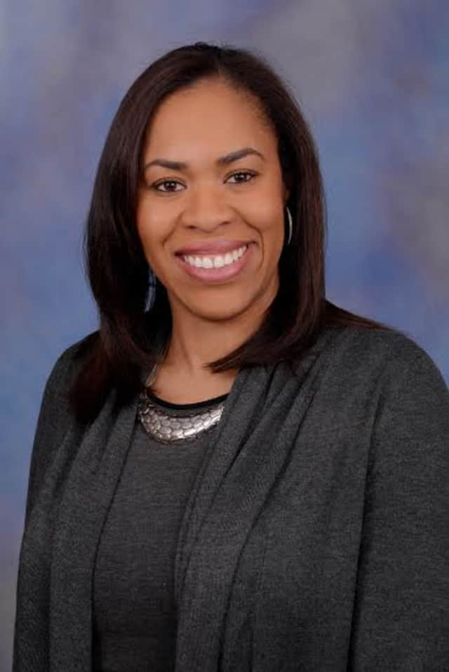 Keeva Young-Wright, president of the Northern Westchester Hospital Foundation will be honored as Fundraiser of the Year.