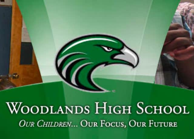 Shehnaz Hirji, a teacher at Greenburgh's Woodlands middle and high schools, filed a sexual harassment lawsuit in federal court on Tuesday.