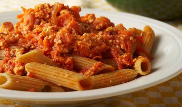 The Lyndhurst Music Association's pasta dinner will be held on April 2.
