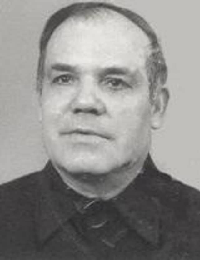 Joaquim Lamas.