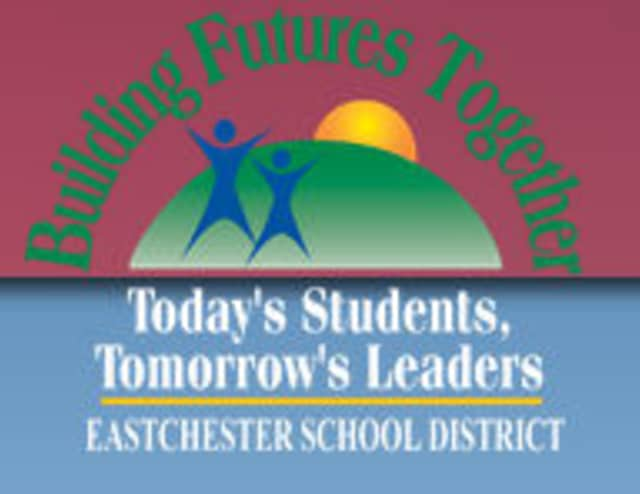 The Eastchester Public School's calendar for the 2015-2016 school year is available for preview.