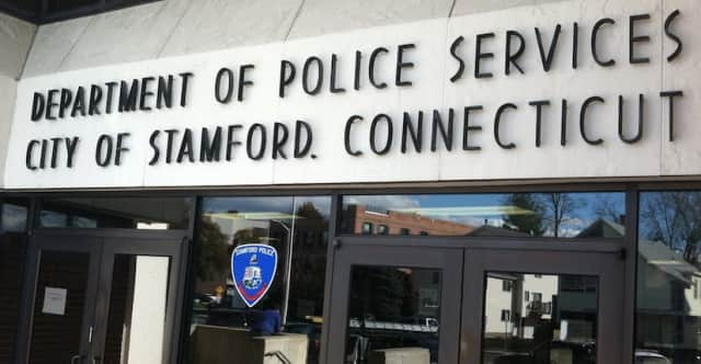 A 52-year-old man was stabbed to death in the city's first homicide of the year, Stamford Police said.