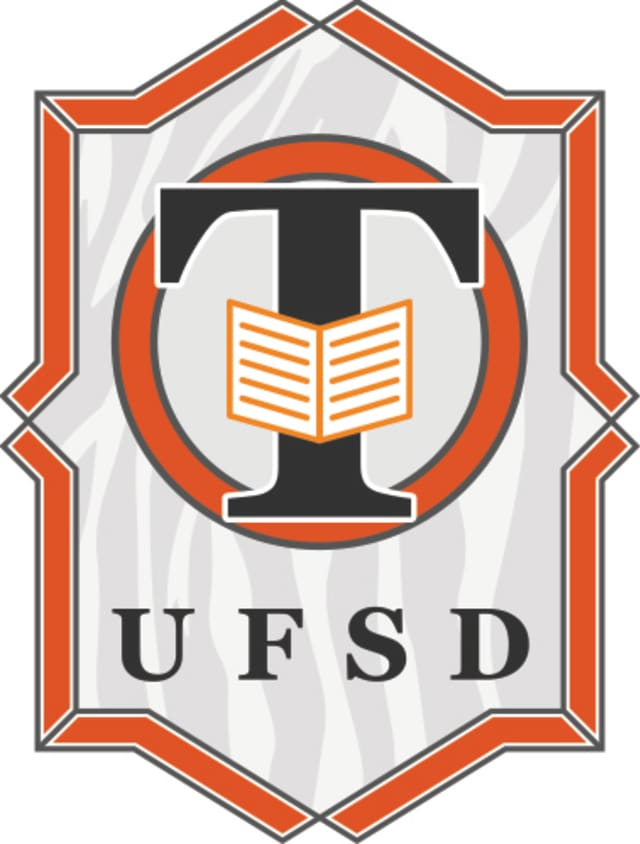 The Tuckahoe Union Free School District has approved a new club called Diversity Club.