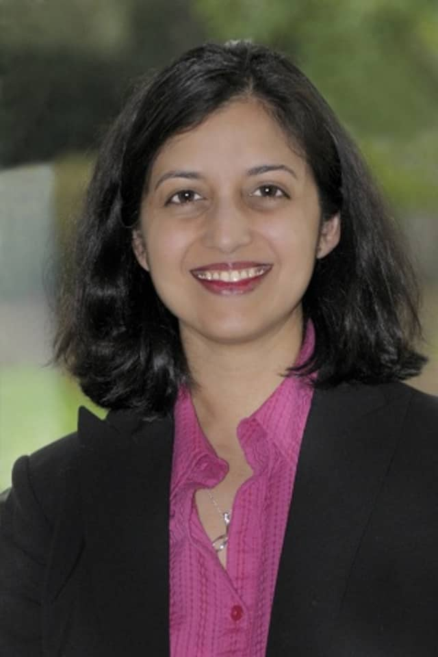 Dr. Tanya Dutta is a cardiologist at Westchester Medical Center