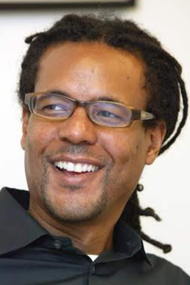 Colson Whitehead, a noted author, will visit Purchase College on Thursday, March 19.