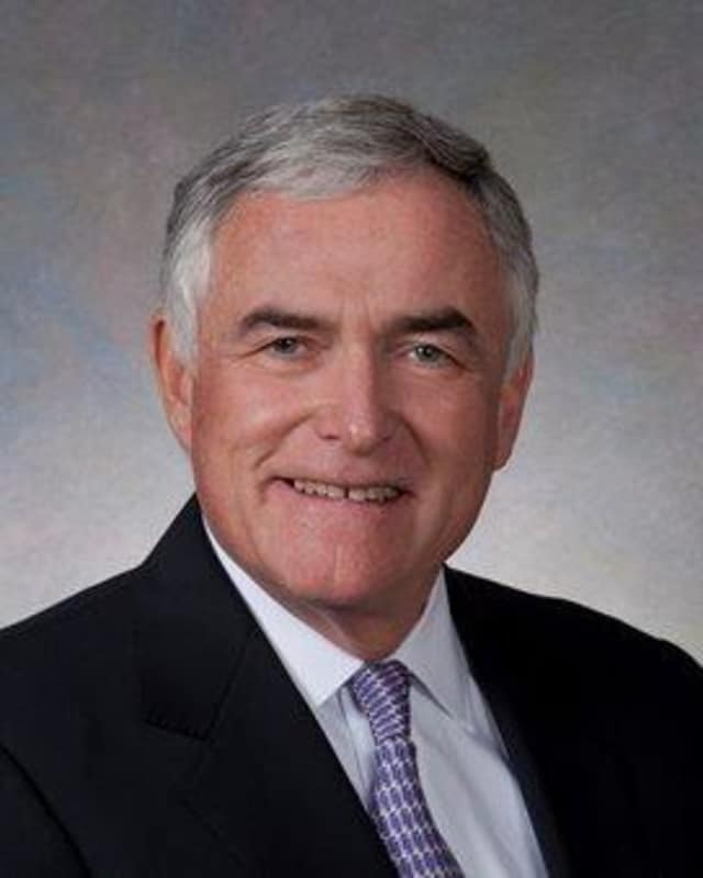 First Niagara Financial Group recently named Norwalk's Peter Keller as senior vice president and director of private banking.
