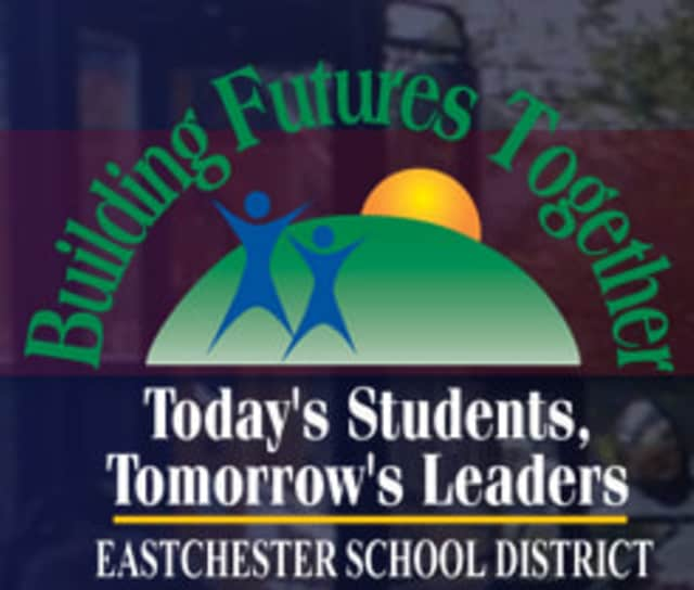 Eastchester Schools Music Boosters announces spring news.