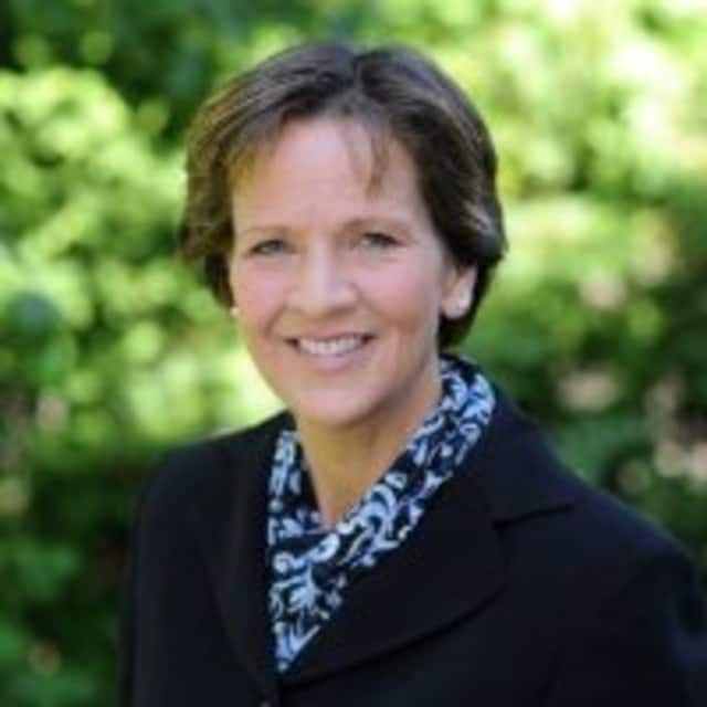 Westchester County legislator Sheila Marcotte (R) has suggested that residents be allowed more access to databases that monitor contractors.