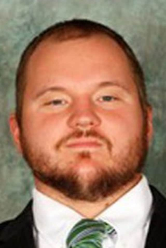Steven Ciocci, a former assistant at Wagner College, has joined the Pace University football coaching staff.