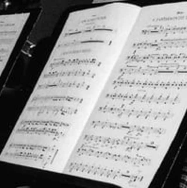 The Western Connecticut State University Department of Music will present spring concerts during March, April and May.