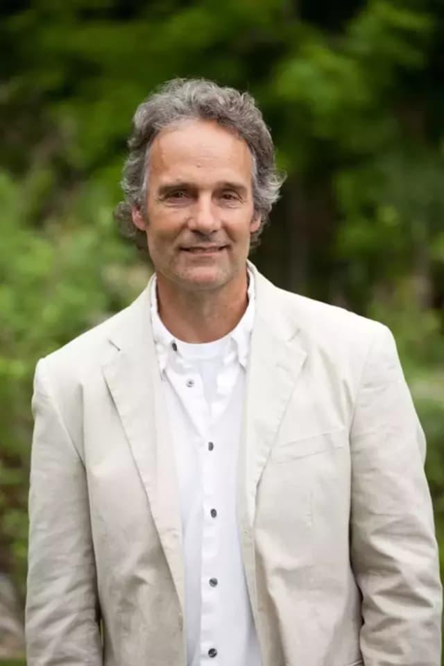 David Merandy.