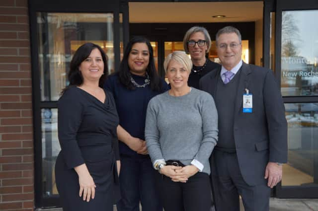 New Rochelle House Tour To Benefit Montefiore Pediatrics | New
