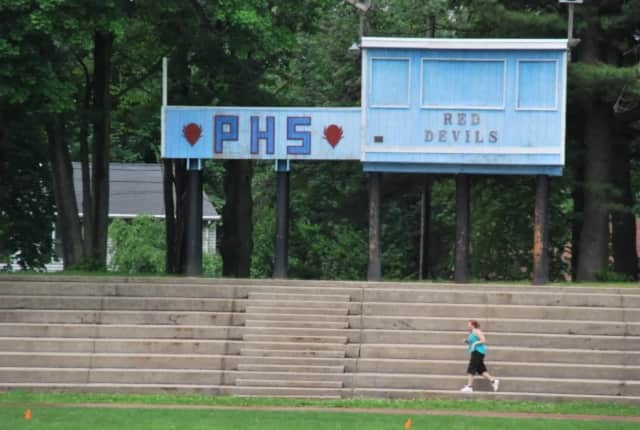 Peekskill voters approved the 2016-2017 budget.