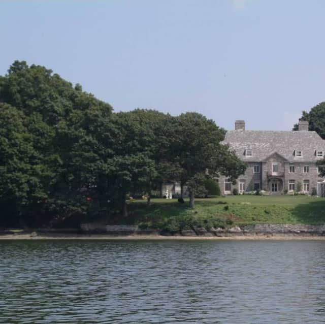Rye's Wainwright House has several upcoming events.