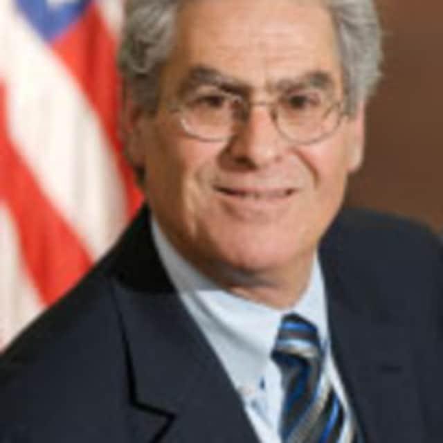 Assemblyman Steve Katz has issued a statement.