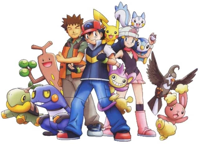 The Greeburgh Public Library in Elmsford is holding a Pokemon Tournament for teens and tweens .
