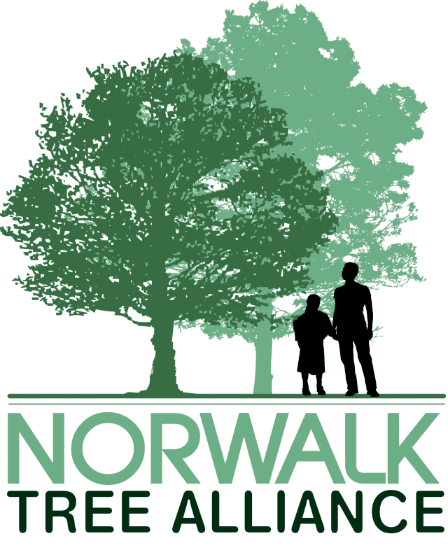 "A free public talk on ""Planting the Right Tree in the Right Place"" will be hosted April 27 by the the Norwalk Tree Alliance at Norwalk City Hall."