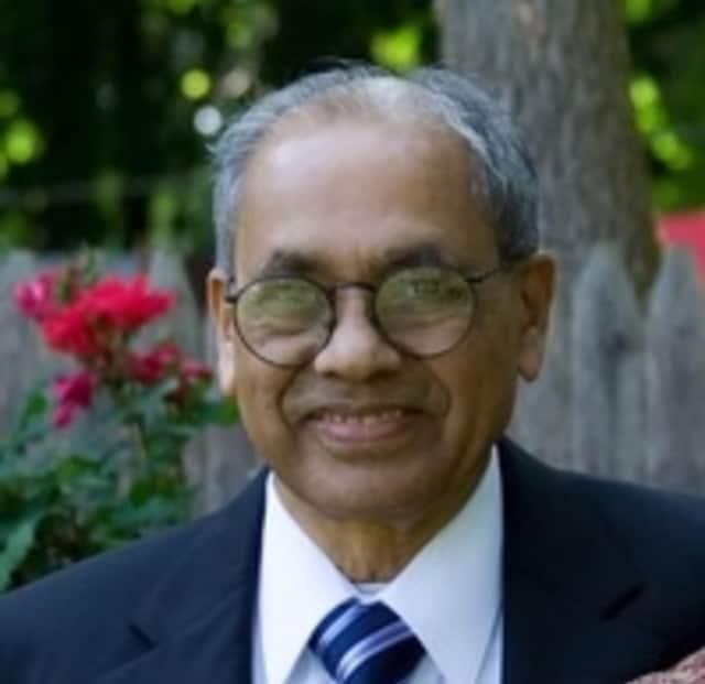 Manhar C. Patel, 76, a longtime Norwalk resident, died Sunday, March 22.