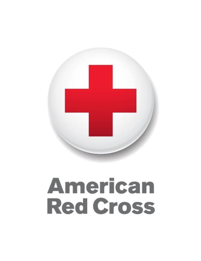 The American Red Cross encourages individuals who are eligible to donate blood by offering several donor sites throughout Westchester County.