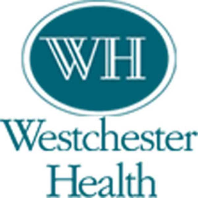 Westchester Health Associates was recognized by the White House for their success in creating alternative care delivery and payment models.