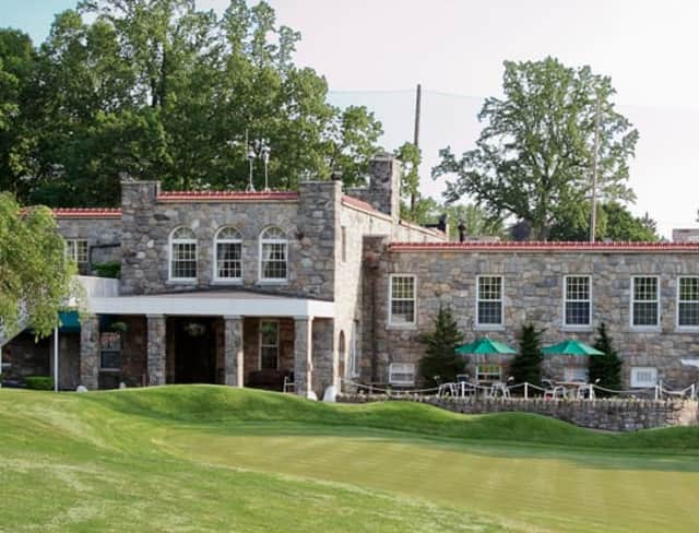 The Eastchester/Tuckahoe Chamber of Commerce will be honoring two individuals and one business during its annual dinner-dance in April at Leewood Golf Club.