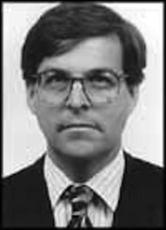 Will Englund, a Pulitzer Prize winning journalist with The Washington Post and native of Pleasantville, turns 62 today.