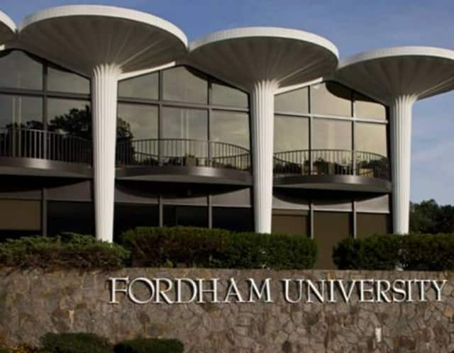 Fordham University's Westchester campus is offering post-master's health care management certificate programs.