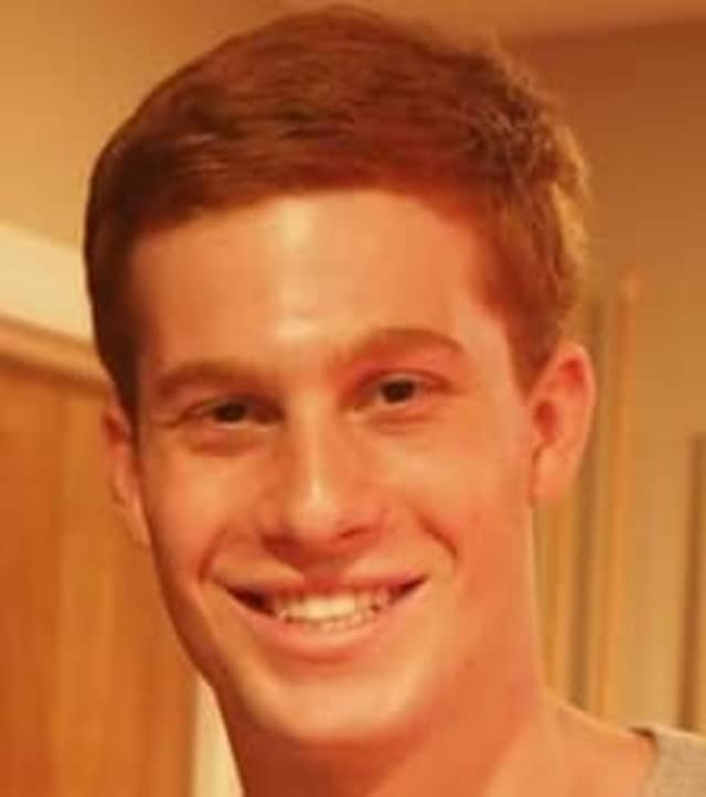 Josh Barach, Rye Neck High graduate, launches new app