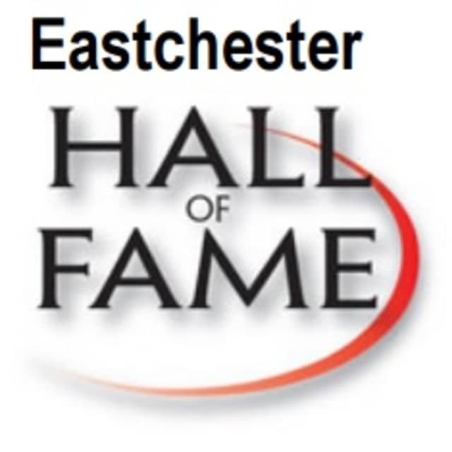 The Eastchester Alumni Association is seeking candidates for the Eastchester Hall of Fame.