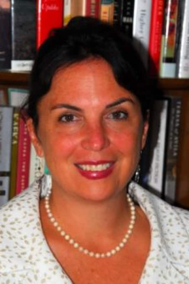 Croton-based special education attorney Marion Walsh has been named Advocate of the Year by Westchester Jewish Community Services.