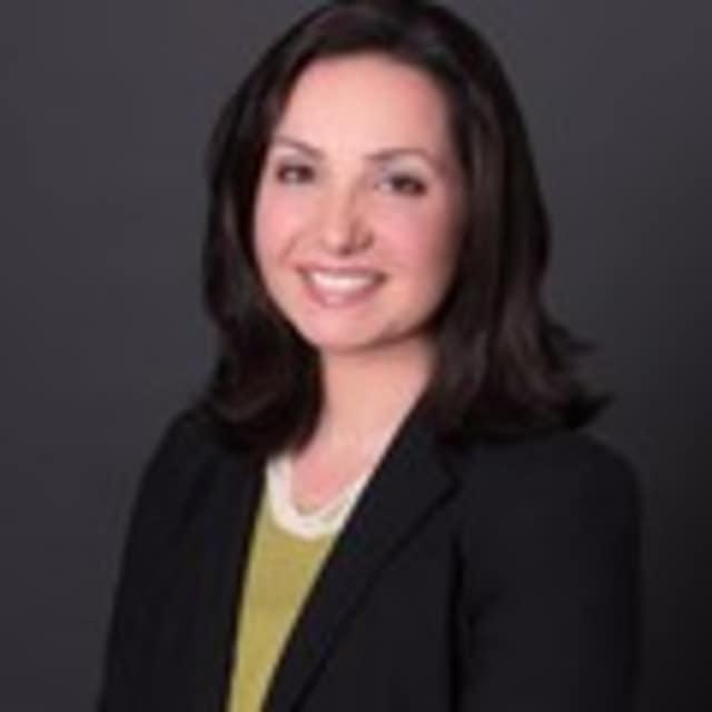 Catherine Cioffi, community advisor for Daily Voice.