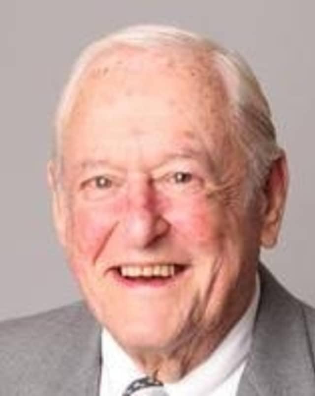 "Harold G. ""Hal"" Rogers"