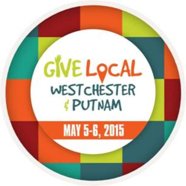 The Give Local Westchester & Putnam's deadline to join is April 10.